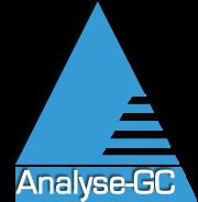 Analyse-GC