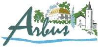 Commune d'Arbus