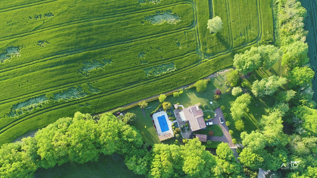 DRONE-IMMOBILIER-AQUITAINE