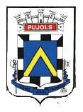 Village de Pujols