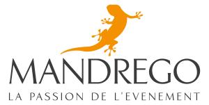Mandrego Event