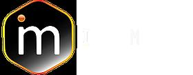 icon motors