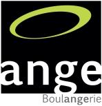Boulangerie Ange vidéo