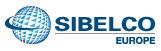 Sibelco-Europe drone