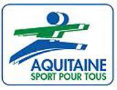 Aquitaine Sport Pour Tous